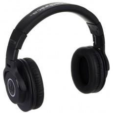 Audio-Technica ATH-M40Х