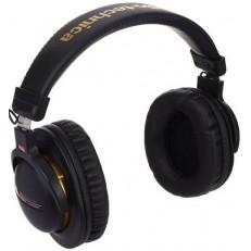 Audio-Technica ATH-PRO5MK3 BK