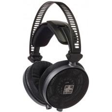 Audio-Technica ATH-R70Х