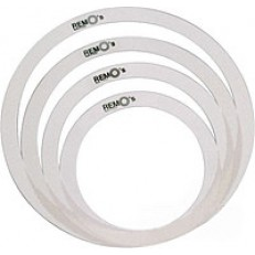 REMO 2PACK13 RINGS