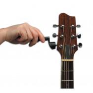 Ключи для намотки струн