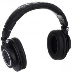 Audio-Technica ATH-M50Х
