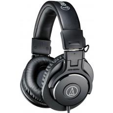 Audio-Technica ATH-M30Х