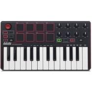 MIDI-оборудование