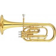 Альт труба