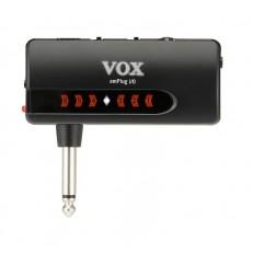 VOX AMPLUG-I/O (AP-IO)