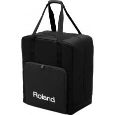 Roland CBTDP
