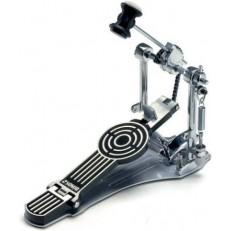 Педаль для барабана Sonor DP-200
