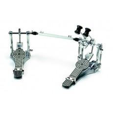Педаль для барабана Sonor DP-800