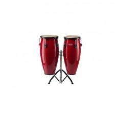 MAXTONE WDC33N/SW Red