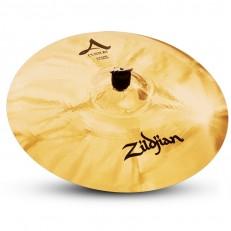 Zildjian 19 A CUSTOM CRASH BRILLIANT