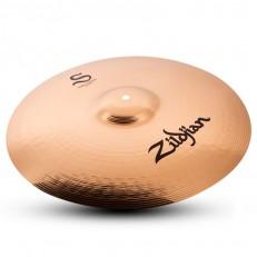 """Zildjian 20"""" S FAMILY THIN CRASH"""