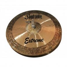 """Тарелка Soultone Extreme 13"""""""