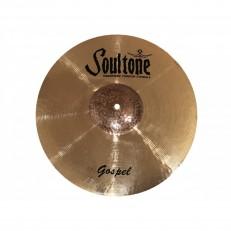 """Тарелка Soultone Gospel 20"""""""