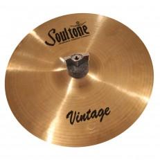 "Тарелка Soultone Vintage Splash 6"""
