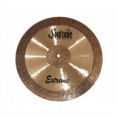 """Тарелка Soultone Extreme 7"""""""