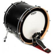 Для бас-барабана