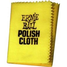 Ernie Ball Inc. P04220