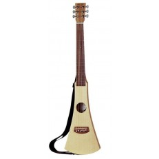 Гитара Martin Backpacker