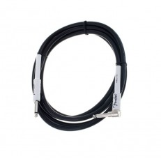 Fender Performance Instrument Cable 10 BK