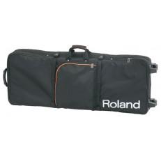 Roland CB61C