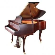 Рояль Mendelssohn GP-11 BA-158 with bench
