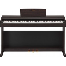 Цифровое фортепиано Yamaha YDP143R