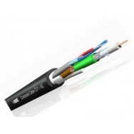 Цифровой кабель