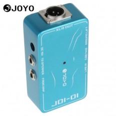 DI-Box Joyo JDI-01