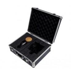 Студийный микрофон Alpha Audio MIC Studio L