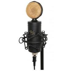 Микрофон Alpha Audio MIC Studio USB