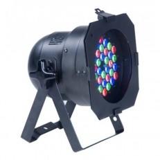 Светильник PAR American Audio PRO PAR 56 RGB
